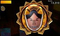 Face Raiders screenshot, image №2416914 - RAWG