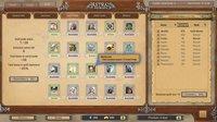 Cкриншот Astral Heroes, изображение № 150829 - RAWG