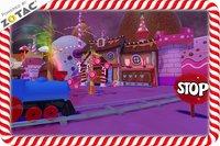 Cкриншот Candy Kingdom VR, изображение № 137639 - RAWG