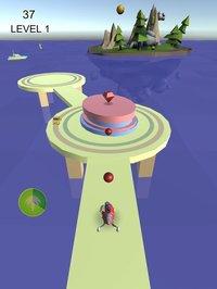 Cкриншот Balls Shooter 3D, изображение № 1882269 - RAWG