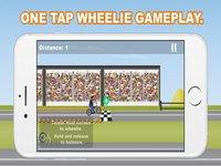 Cкриншот BMX-Wheelie King, изображение № 1716617 - RAWG