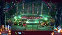 Eventide 2: The Sorcerers Mirror screenshot, image №156139 - RAWG