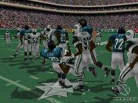 Cкриншот Madden NFL '99, изображение № 335576 - RAWG