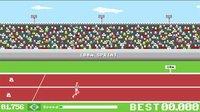 Cкриншот Retro Sports Games Summer Edition, изображение № 1832524 - RAWG