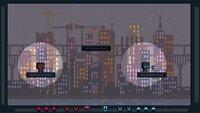 Cкриншот Sad Bots Only, изображение № 2630716 - RAWG