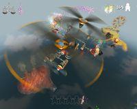 Cкриншот Эврика!, изображение № 564974 - RAWG