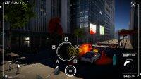 City Eye: Prologue screenshot, image №2516654 - RAWG
