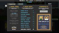 Cкриншот Empire TV Tycoon, изображение № 128419 - RAWG