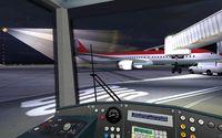 Trainz: Classic Cabon City screenshot, image №202775 - RAWG