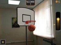 Cкриншот AR Basketball One, изображение № 1724389 - RAWG