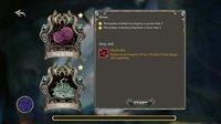 Cкриншот Elder Chaos, изображение № 694046 - RAWG