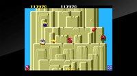 Cкриншот Arcade Archives Ninja-Kid, изображение № 30218 - RAWG