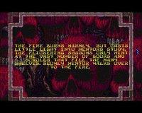 Cкриншот HeroQuest, изображение № 744546 - RAWG