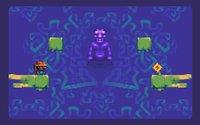 Cкриншот Pocket Kingdom, изображение № 101724 - RAWG