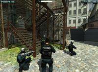 Cкриншот El Matador, изображение № 180034 - RAWG