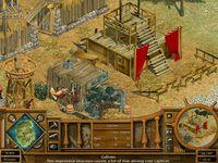Cкриншот Тропико 2: Пиратский остров, изображение № 366698 - RAWG