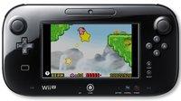 Cкриншот Kirby: Nightmare in Dream Land, изображение № 263840 - RAWG