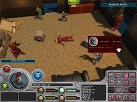 Cкриншот Star Sentinel Tactics, изображение № 543043 - RAWG
