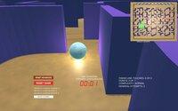 Cкриншот Maze Mixed Shape, изображение № 2410133 - RAWG