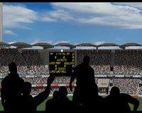 Cкриншот Cricket 07, изображение № 465366 - RAWG