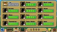 Cкриншот Template Shop (.capx), изображение № 1093512 - RAWG