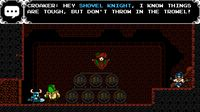 Cкриншот Shovel Knight, изображение № 45325 - RAWG