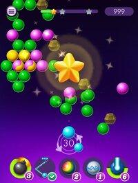 Cкриншот Bubble Shooter Mania-Pop Blast, изображение № 2548843 - RAWG