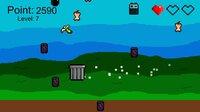 Cкриншот Trash Game (ZplayanFasulye), изображение № 2684068 - RAWG
