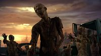 Cкриншот The Walking Dead: A New Frontier, изображение № 74723 - RAWG