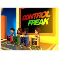 Cкриншот Family Gameshow, изображение № 254736 - RAWG