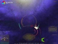 Cкриншот Abyss Lights: Frozen Systems, изображение № 391882 - RAWG