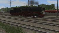 Railroad X screenshot, image №192478 - RAWG