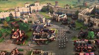 Cкриншот Age of Empires IV, изображение № 2233739 - RAWG