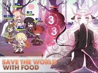 Cкриншот Food Fantasy, изображение № 888539 - RAWG