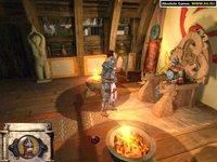 Cкриншот Легенды о рыцарстве 2, изображение № 291687 - RAWG