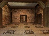 Cкриншот Dark Age of Camelot: Foundations, изображение № 383901 - RAWG