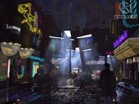 Blade Runner screenshot, image №298044 - RAWG