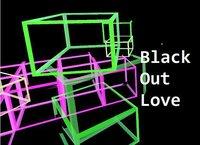 Cкриншот BlackOutLove, изображение № 1851980 - RAWG