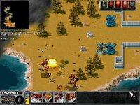 7th Legion screenshot, image №224321 - RAWG