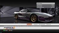 Cкриншот Forza Motorsport 2, изображение № 2021151 - RAWG