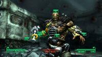 Cкриншот Fallout 3, изображение № 119075 - RAWG