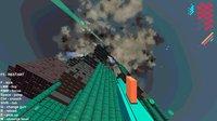 1001stHyperTower screenshot, image №1243534 - RAWG