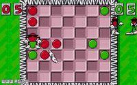 Cкриншот Spot, изображение № 342325 - RAWG