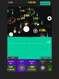 Cкриншот Rain!, изображение № 1727907 - RAWG