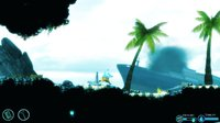 Cкриншот Under The Ocean, изображение № 616572 - RAWG