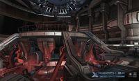 Cкриншот X Rebirth, изображение № 79596 - RAWG