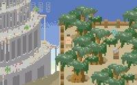 Cкриншот Tower of Babel (itch), изображение № 1110906 - RAWG