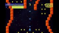 Cкриншот Hypership Out of Control, изображение № 144077 - RAWG