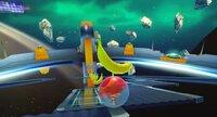 Super Monkey Ball: Banana Mania screenshot, image №2897083 - RAWG