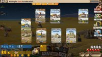 Through the Ages screenshot, image №833594 - RAWG